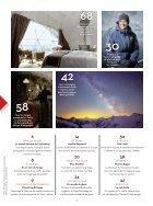 Magazine Valais - Novembre 2017 - Page 4