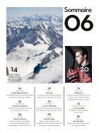 Magazine Valais - Novembre 2017 - Page 5