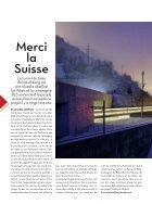 Magazine Valais - Novembre 2017 - Page 6