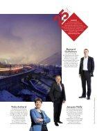 Magazine Valais - Novembre 2017 - Page 7
