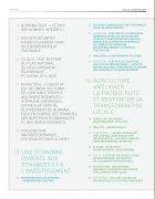 Investir au Burkina - Page 4