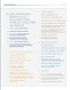 Investir au Burkina - Page 5