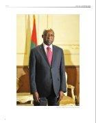 Investir au Burkina - Page 6