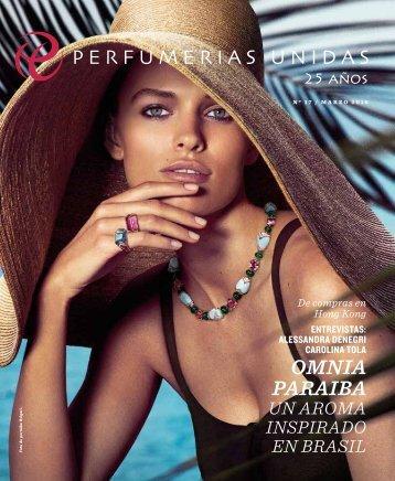 PDF Final - Revista PU Edición 17