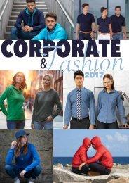 Katalog-V100-Corporate-2017
