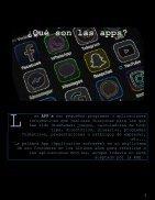 103 Islas Duarte Cynthia - Page 3