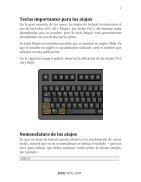 atajos-de-teclado-en-excel - Page 3