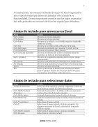 atajos-de-teclado-en-excel - Page 5