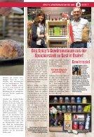 Großer Backspaß - Page 7