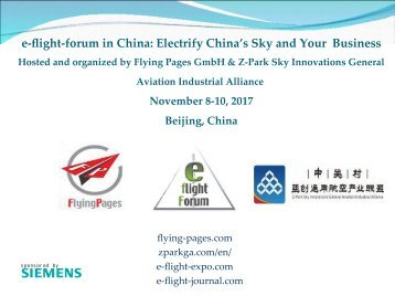 e-flight-forumEnglish9nov