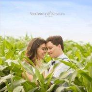 Verônica e Rodolfo - pre