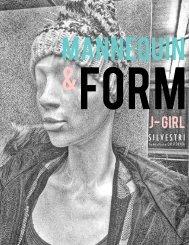 J Girl PDF