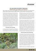 Ami Du Vin 3/17-D - Seite 4