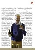Ami Du Vin 3/17-D - Seite 5