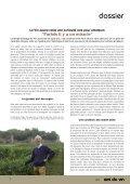 Ami Du Vin 3/17-D - Seite 6