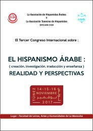 Programa final Congreso AHA