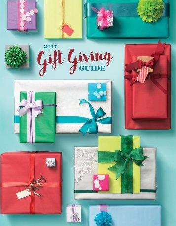 gift-giving-brochure