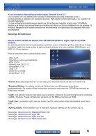 Manual Java - Page 5
