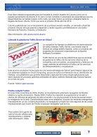 Manual Java - Page 7