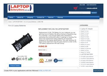 www_laptop_battery_store_com_au_lg_blt20_p_13516_html