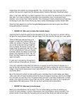 Men's Secret Wants & Desires - Page 3