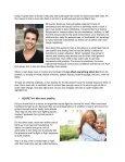 Men's Secret Wants & Desires - Page 4