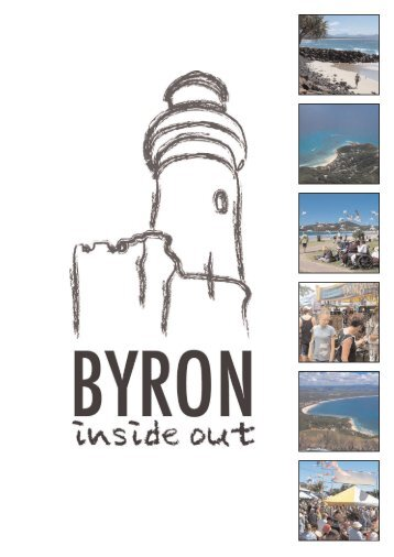 Byron Inside Out October 2017 Edition