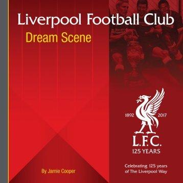 LFC Dream Scene Booklet Preview