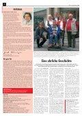 Ausgabe 34 3/2008 - AWO Dortmund - Page 2