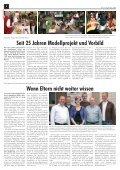 Ausgabe 34 3/2008 - AWO Dortmund - Page 4