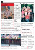 Ausgabe 34 3/2008 - AWO Dortmund - Page 6