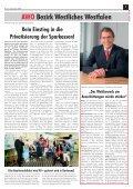 Ausgabe 34 3/2008 - AWO Dortmund - Page 7