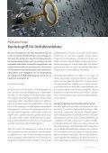interesse_05_2017 - Seite 3