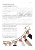 interesse_05_2017 - Seite 5
