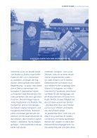 Xpresso 2-17 webseite - Seite 5