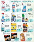 Curățenie nr.42-45 - 42-45-curatenie-2017-low-res.pdf - Page 7