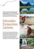 AAT Kings Gruppenreisen & Tagesausflüge 2018 / 19 - Schweizer Preise - Page 3
