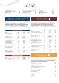 AAT Kings Gruppenreisen & Tagesausflüge 2018 / 19 - Schweizer Preise - Page 5