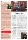 Familienpolitik: AWO und dobeq stehen bereit - AWO Dortmund - Page 2