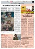 Familienpolitik: AWO und dobeq stehen bereit - AWO Dortmund - Page 3