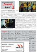 Familienpolitik: AWO und dobeq stehen bereit - AWO Dortmund - Page 4