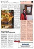 Familienpolitik: AWO und dobeq stehen bereit - AWO Dortmund - Page 5