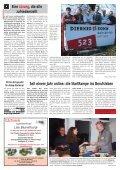 Familienpolitik: AWO und dobeq stehen bereit - AWO Dortmund - Page 6