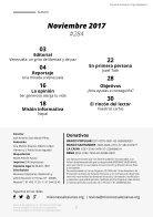 UNA MIRADA A VENEZUELA MS#284 - Page 2