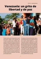 UNA MIRADA A VENEZUELA MS#284 - Page 3