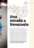 UNA MIRADA A VENEZUELA MS#284 - Page 5