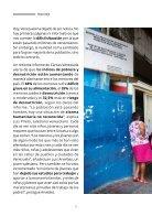 UNA MIRADA A VENEZUELA MS#284 - Page 6
