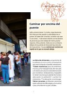 UNA MIRADA A VENEZUELA MS#284 - Page 7