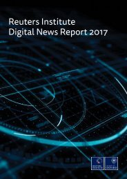 Digital News Report 2017 web_0