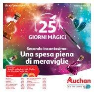 Auchan S.Gilla 2017-11-09